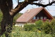 Haus Sanna