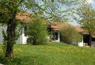 Ferienhaus im Feriendorf Hochbergle