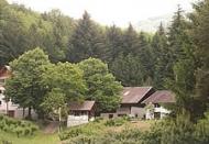 Winterbacherhof