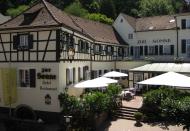 Romantik Hotel zur Sonne