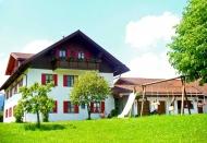 Ferienhof Haslach