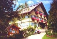 BIOLAND-Ferienhof Lerpscher