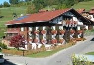 Gästehaus Beate Schaub