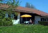 Ferienhaus Graf im Feriendorf