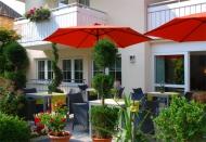 Hotel Im Winkel 3-Sterne-Superior