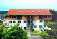 Apfelhof Langenstein