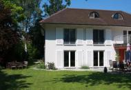 Villa Verde Mettnau