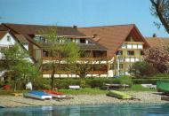 Hotel Pension Garni G�stehaus Merk