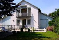 Ferienhaus Jentschek