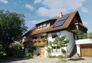 Ferienhaus Praedel