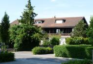 Haus Gigglberger