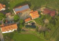Ferienhof Metzler 3-5 Sterne DTV
