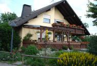 Haus Peter -Fuchsbau-