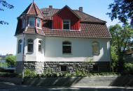 Villa-Wei�enfeldt