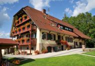 Ferienhof Erdrich