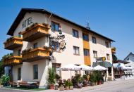 Hotel Sonnenhof und Sonnhalde