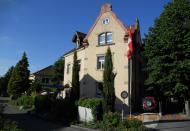 Haus zum Rosentor