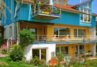 Haus Bodenseeperle
