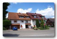 Haus Karler - Iznang Bodensee