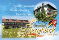GästehausBergblick