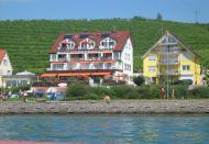 Fewotel Seegarten