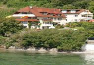 Hotel Pension Fischerhaus Garni