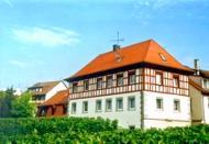 Haus Gn�dinger - FeWo Mainau
