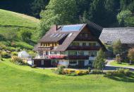 Gästehaus Brigitte Schoch