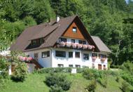 Ferienhaus Niederm�ttle