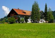 Brenner-Hof