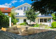 Haus See- und S�ntisblick EG