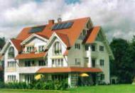 Gästehaus Willmann