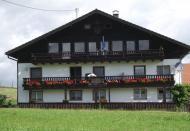 Gästehaus MitZEIT