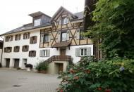 Freihof-Ferienwohnung