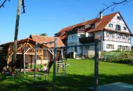 Haus Hilebrand