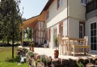 Schwarzwald-Lounge Ferienhaus