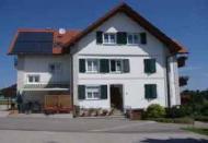 Ferienhof Rogg Privatzimmer