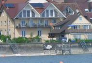 Haus Leiss - St�rk am See