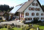 Ferienhof-Wetzel