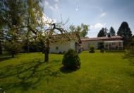 Ferienappartement Schlossblick
