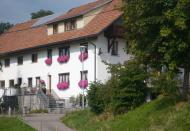 Familienferienhof Berger