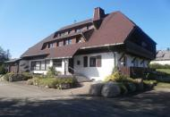 Badisches Landhaus - Pension