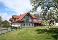 Landhaus Walser