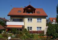 Haus Hess