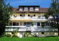 Haus Eschbach