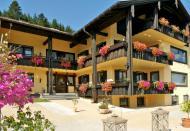 Allgäuer Panoramahotel