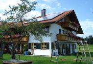 Landhaus Gamm