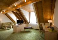 Hotel Alte M�hle Waldbeuren