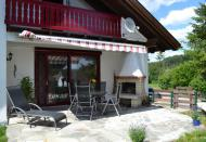 Ferienhaus N�he Bodensee