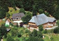 Storzenhof